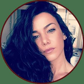 Asha Tortolero